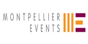 Montpellier Events